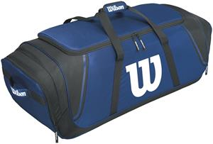 Wilson Baseball/Softball Team Gear Bag