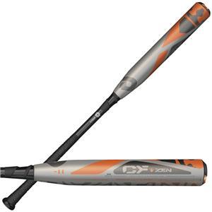 Demarini Youth CF Zen Balanced Baseball Bat