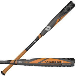 Demarini Youth Voodoo Balanced Baseball Bat
