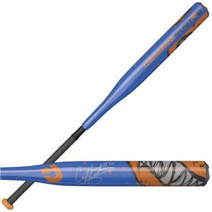 Demarini Youth Bustos -13 Fastpitch Bat