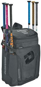 Demarini Special Ops Baseball Backpack