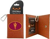 Arizona State Sun Devil Classic Football ID Holder