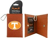 Tennessee Volunteers Classic Football ID Holder