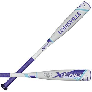 Louisville Slugger Tee Ball Xeno Plus Softball Bat