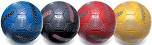 CLOSEOUT-Lotto Tria Soccer Balls (SIZE 5)