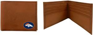Denver Broncos Classic NFL Football Wallet