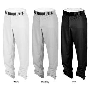 Rawlings Adult Medium Weight Baseball Pants
