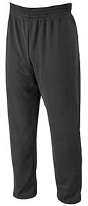 Rawlings Adult Fake Fly Pull Up Baseball Pants