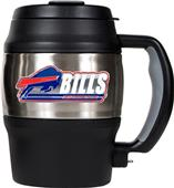NFL Buffalo Bills 20 Oz. Thermal Jug