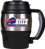 NFL Buffalo Bills 20 Oz. Thermal Jug