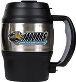 NFL Jacksonville Jaguars 20 Oz. Thermal Jug