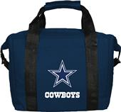 NFL Dallas Cowboys 12 Pack Soft-Sided Cooler