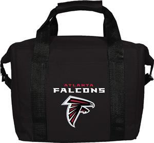 NFL Atlanta Falcons 12 Pack Soft-Sided Cooler