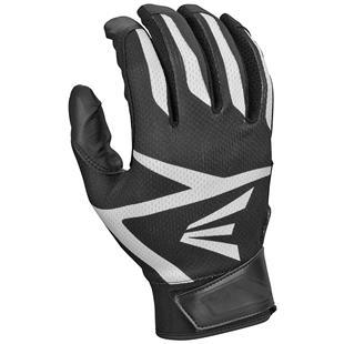 Easton Z3 Hyperskin Baseball Batting Gloves