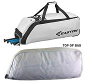 Easton E510W Sport Utility Baseball Wheeled Bags