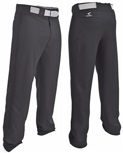 Easton Adult Youth Rival 2 Baseball Pants