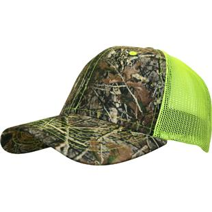 ROCKPOINT Outdoor Camouflage Cap