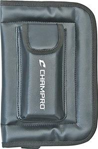 Champro Sports Deluxe Baseball Pine Tar Kit