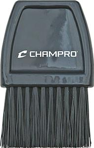 Champro A044 Plastic Baseball Umpire Brush