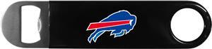 NFL Buffalo Bills Long Neck Bottle Opener