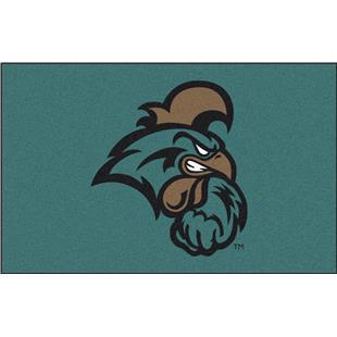 Fan Mats NCAA Coastal Carolina Ulti-Mat