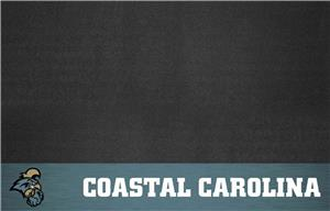 Fan Mats NCAA Coastal Carolina Grill Mat