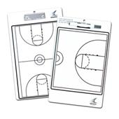 Champro Basketball Coach's Boards