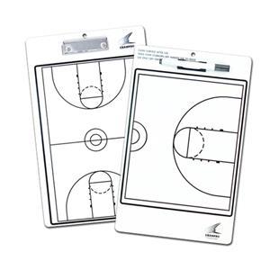 Champro Basketball Coach's Boards