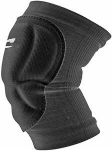 High Compression/Low Profile Volleyball Knee Pads