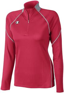 Champion Spint Women's 1/4 Zip Jacket