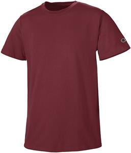 Champion Adult Youth Authentic Basic Tee