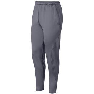 Champion Adult Sprint Training Pants