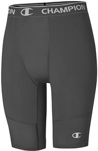 Champion Adult PowerFlex 9' Compression Shorts