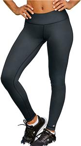 Champion Womens Vapor Absolute Tights