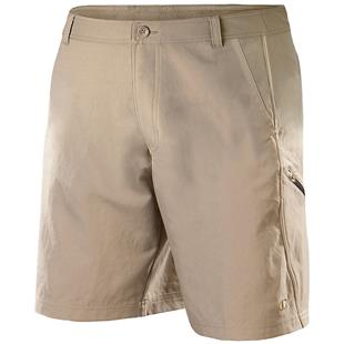 """Champion Adult Double Dry 10"""" Coaches Shorts"""
