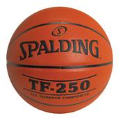 Spalding Indoor/Outdoor TF-250 Basketballs