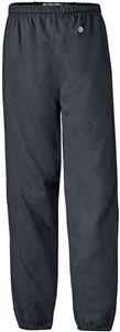 Champion Adult Reverse Weave Sweat Pants