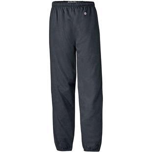 Champion Adult Reverse Weave Sweat Pants
