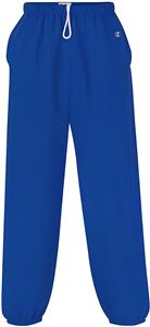 Champion Adult Cotton Max Fleece Sweat Pants