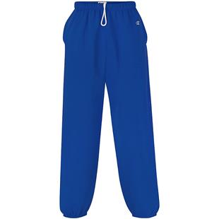 Champion Adult Cotton Max Fleece Sweat Pants
