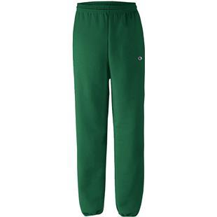 Champion Powerblend ECO Fleece Sweat Pants