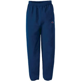 Champion Youth Powerblend ECO Sweat Pants