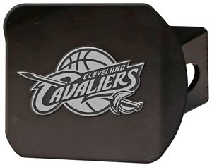 Fan Mats NBA Cleveland Cavaliers Hitch Cover