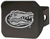 Fan Mats NCAA University of Florida Hitch Cover
