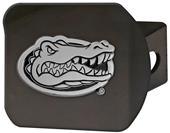 Fan Mats NCAA University of Florida Hitch Cover