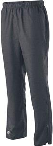 Holloway Raider Aero-Tech Warm-Up Pants