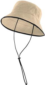 Holloway Dry-Excel Bucket Hat
