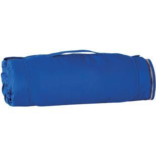 Holloway Reversible & Weather Resistant Blanket
