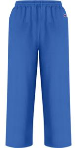 Champion Youth Powerblend ECO Fleece Sweat Pants
