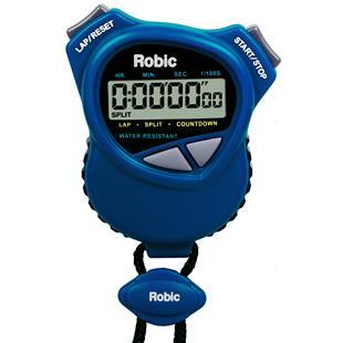 Oslo 1000W Dual Stopwatch/Countdown